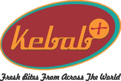 Kebabplus